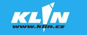 KLIN.cz - Prodej vybavení pro lov